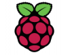 Comment installer le Noobs sur la carte Raspberry pi 4