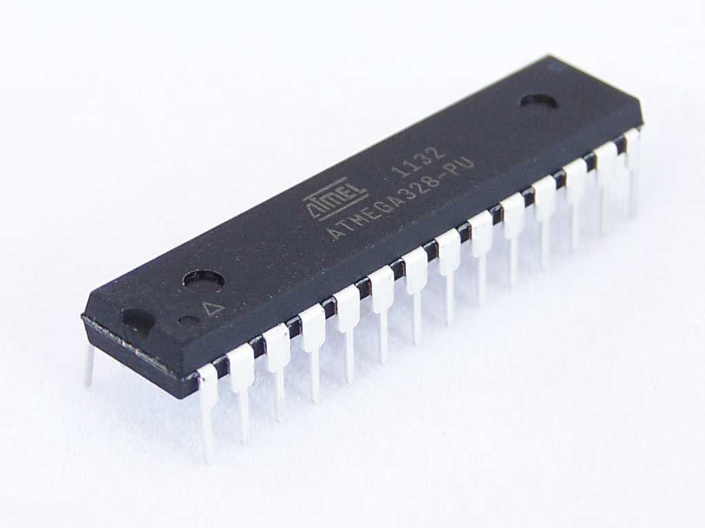 IC(integrated circuit)