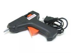 Hot melt glue gun 60W