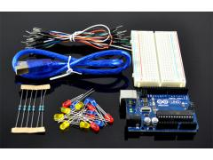 .Kit Basic Arduino Uno R3