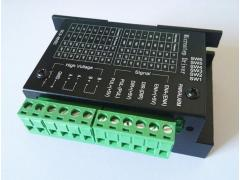 CNC Single Axis TB6600 Stepper Motor Driver