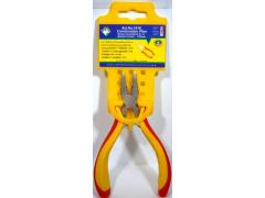 120MM Cutting Pliers